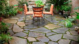 marvelous wrought iron patio table ideas used wrought iron patio