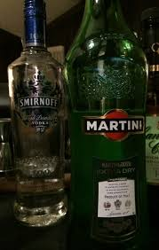 martini rossi dry vermouth stock the bar cart or how i learned to stop worrying and love