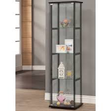 mills pride cabinets where to buy best home furniture decoration