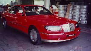 bentley rapier 14 эксклюзивных суперкаров султана брунея от которых становится