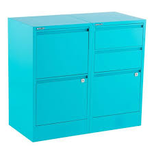 Filing Cabinets Wood Home Decor Perfect Locking Filing Cabinet Pics For Your Locking