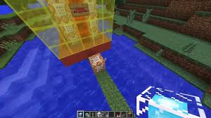 Minecraft America Map by Minecraft Xbox Captain America Vs Iron Man Five Nights At Freddy 1