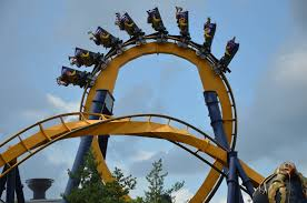 Six Flag Illinois Six Flags Great America Photos Videos Reviews Information