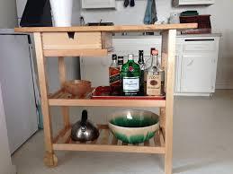 ikea wheeled cart stylish bar cart ikea cabinets beds sofas and morecabinets beds
