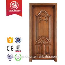 Carved Exterior Doors Antique Carved Doors Antique Carved Doors Suppliers And