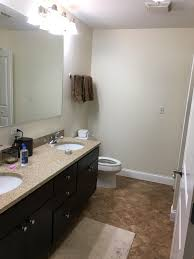 bathroom design help bathroom design decorating help malelivingspace