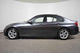 bmw hydrid 2016 used bmw 3 series 330e in hybrid sedan available at