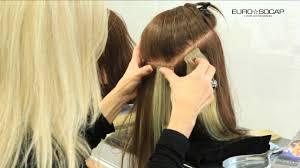 so cap hair extensions socap curso hair extension