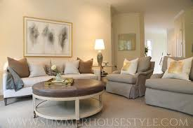 small living rooms ideas decorating ideas for small living rooms best of room from ikea