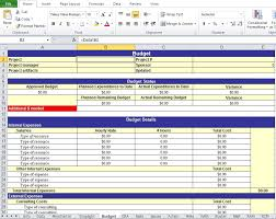 Project Work Plan Template Excel Work Plan Template Excel Template For Work Plan Project Work Plan