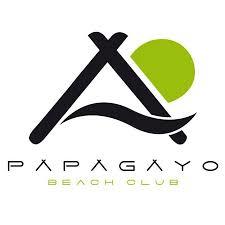 papagayobeachclub youtube