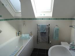 martin u0026 co gosport 3 bedroom semi detached bungalow for sale in