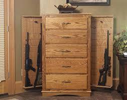 american classics gun cabinet hidden gun cabinet furniture hidden gun cabinet furniture hidden gun