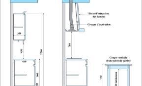 meuble plan de travail cuisine ikea hauteur meuble cuisine ikea plan de travail agrandir galerie et