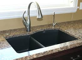 kitchen sinks ideas ideas for above kitchen sink with no window best faucet small