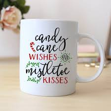 Buy Coffee Mugs Must Buy Christmas Gifts For Teachers Christmas Celebrations