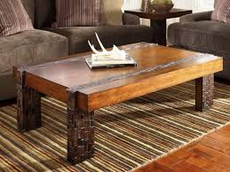 furniture diy coffee table with sliding top oversized glass