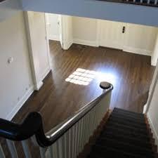 black darrell custom wood flooring flooring 6511 manchaca rd