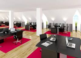 Simple Office Design Ideas Alluring Office Design Ideas For Small Office Small Modern Office