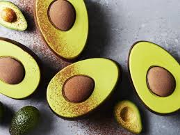 sugar easter eggs with inside 10 healthy easter eggs from vegan to sugar free women s health