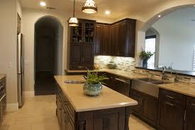 kitchen assembled kitchen cabinets huntwood cabinets hall chest