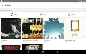 bittorrent apk bittorrent torrent downloads android apps on play