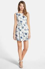 easter dresses fashion 19 trendy easter dresses for 2015 style candie