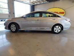 2012 hyundai sonata hybrid city tn doug justus auto center inc