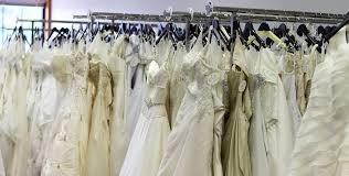wedding dress boutique sge bridal boutique home