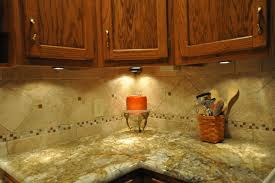 kitchen backsplash ideas with granite countertops black granite countertops with tile backsplash custom curtain