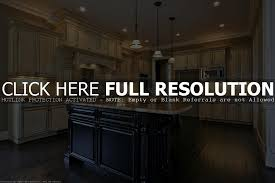 white vintage kitchen cabinets how to antique glaze kitchen cabinets kitchen decoration