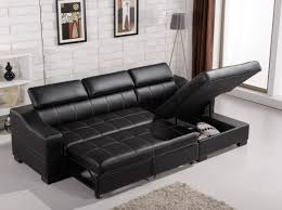 Sofa Bed Warehouse Sofa Sectional Sofa Bed With Storage Bright Manstad Sectional