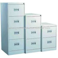 types of filing cabinets types office equipment types office equipment suppliers and