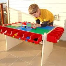 Legos Table Diy Lego Tables U2013 Perfect For Kids Of All Ages Lego Legos And