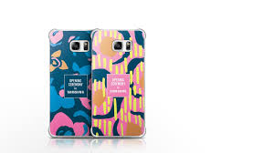 design accessories accessories samsung galaxy s6 edge plus the official samsung