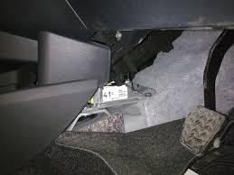 Reset Airbag Light Dashwarninglights Car Airbags