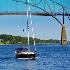 joe u0027s retirement blog cape cod canal bourne massachusetts usa