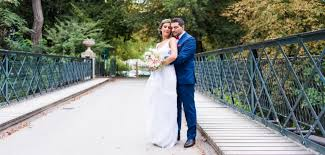 photographe mariage amiens photographe mariage chalet des iles daumesnil