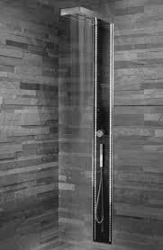 bathroom bathroom remarkable tile shower ideas for small