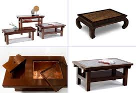 wooden coffee table designs video and photos madlonsbigbear com