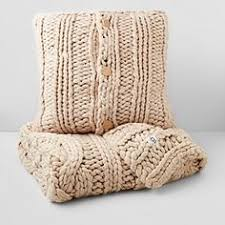 ugg pillows sale ugg australia glacier plaid pillows throw bloomingdale s