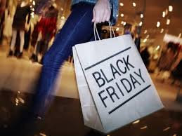 thanksgiving black friday 2017 store hours for the big shopping days