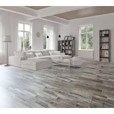 gray plank flooring flooring designs