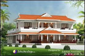low cost house design kerala style house designs awesome traditional style house designs