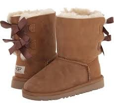 best 25 bow boots ideas best 25 uggs ideas on ugg boots uggs for