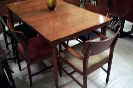 sears dining room sets sears dining room chairs dining table sets x craftsman dining