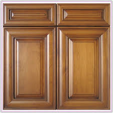 Kitchen Cabinet Replacement Drawers Replacement Kitchen Cabinet Doors Drawer Fronts Cabinet Home