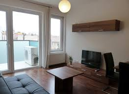 great deal 2 bedroom apartment on corvin promenade with balcony