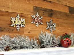 Craftcuts by Christmas Snowflake Names Craftcuts Com