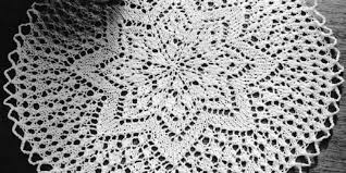 what does pattern mean lace knitting patterns what does no stitch mean interweave
